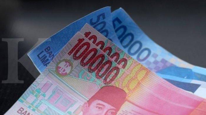 Jumlah Orang Kaya di Indonesia Naik selama Pandemi Covid-19, Berikut Daftar 10 Orang Terkaya RI