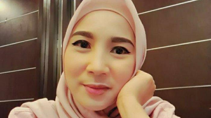 Juru Bicara Nurdin Abdullah, Veronica Moniaga