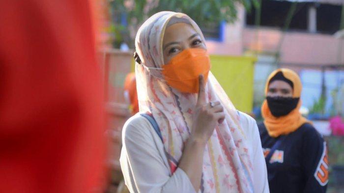 Jubir Makassar Recover Tegaskan: Tak Ada Warga yang Dipersulit Gara-gara Surat Rujukan Isolasi