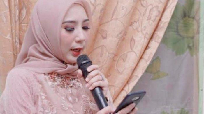 Sosok Veronica Moniaga Presenter TV Sekarang Jadi Jubir Nurdin Abdullah, Bantah Ditangkap KPK