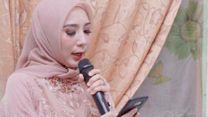 Nurdin Abdullah Ditangkap KPK, Jubir; Sejak Kemarin Keluarga NA Berada di Jakarta