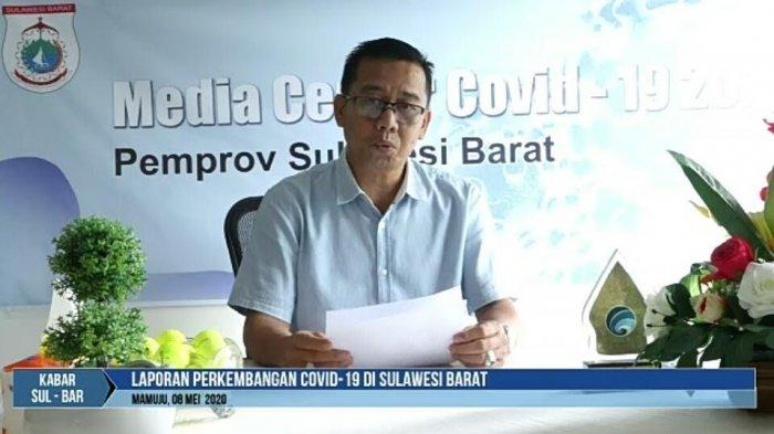 Lagi, Alumni Ijtima Ulama Gowa di Pasangkayu Positif Corona