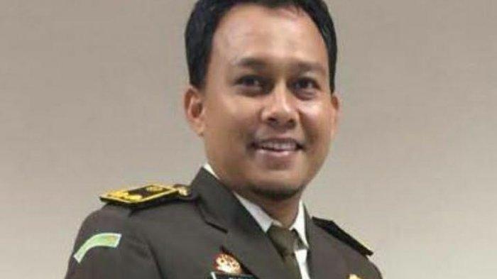 KPK Geledah Kantor Agung Sucipto di Bulukumba, Terkait Dugaan Suap Nurdin Abdullah