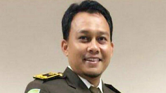 KPK Kembali Periksa 4 Saksi Nurdin Abdullah Hari ini, Termasuk Rudy Djamaluddin