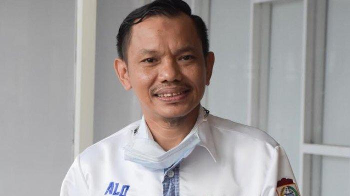Kemenkes RI Restui Program Isolasi Apung, Pemkot Makassar Diminta Perhatikan 7 Poin Ini