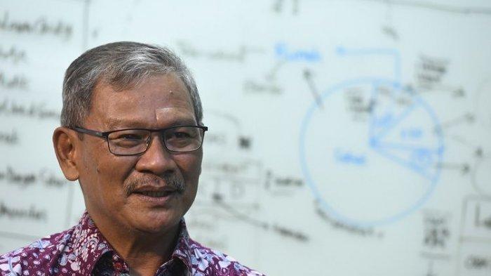 UPDATE Corona Indonesia: Rekor Harian Tertinggi Covid-19, Sulsel 165 Kasus hingga Jatim Dominasi