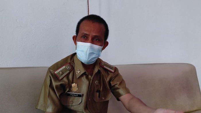 Pasien Sembuh Covid-19 di Bone Bertambah 11 Orang