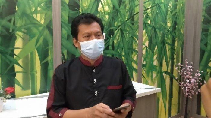 Palopo Zona Kuning, Pasien Aktif Covid-19 Tersisa 18 Orang