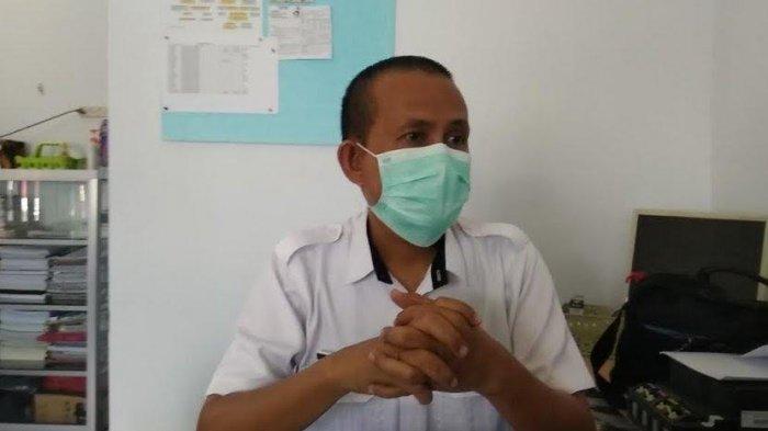 Dokter Asal Bone Meninggal karena Covid-19, Dimakamkan di Macanda