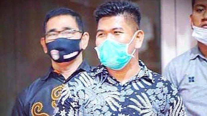Satu Pasien RSUD Siwa Terpapar Virus Corona, Total 772 Kasus di Kabupaten Wajo