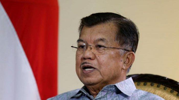 Jusuf Kalla, Mufidah, Aksa Mahmud, Erwin Aksa Dijadwalkan Melayat Jenazah AGH Sanusi Baco