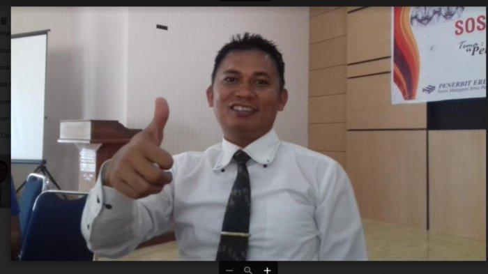 Link Live Streaming PSM vs Bhayangkara FC: Kabag Ops Polres Luwu Timur Jagokan The Guardian