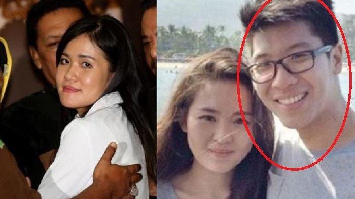 Ingat Arief Soemarko? Suami Mirna Salihin Korban Kopi Sianida Jessica Wongso, Begini Hidupnya Kini