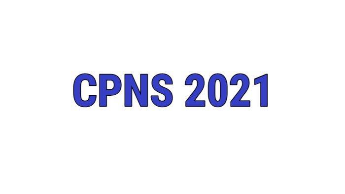 KABAR GEMBIRA, Pendaftaran CPNS 2021 Buka April, Terima 1 Juta Guru?