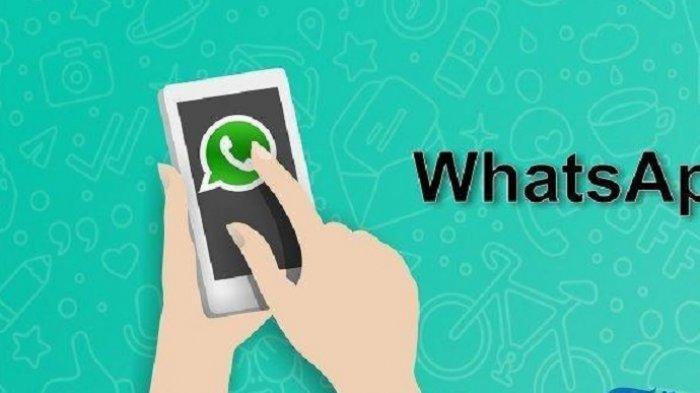 Kabar Gembira Pengguna Whatsapp, Ternyata Inilah Dampak Positifnya Terungkap dari Hasil Penelitian