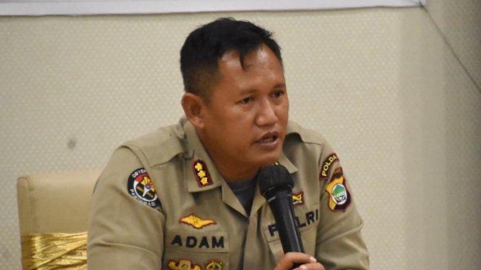 Alasan 2 <a href='https://manado.tribunnews.com/tag/polisi' title='Polisi'>Polisi</a> Rela Jadi Pengkhianat Menjual Senjata ke <a href='https://manado.tribunnews.com/tag/kkb-papua' title='KKBPapua'>KKBPapua</a> Padahal Rekan Ikut Gugur