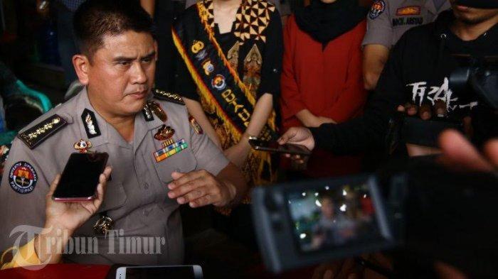 Kasus Penggelembungan Suara Caleg DPRD Sulsel, Rahman Pina Kembali Diperiksa?