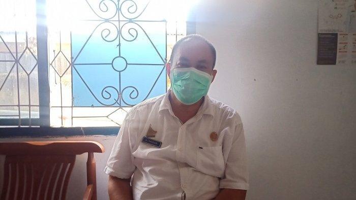 Alhamdulillah, 180 Santri Hasan Yamani Polman Dinyatakan Sembuh dari Virus Corona