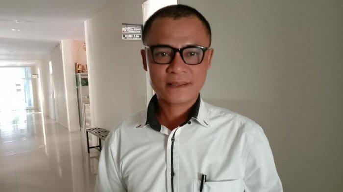 Pakai Dana PEN, Pemkab Enrekang Anggarkan Rp 45 M Bangun 3 Pasar Tahun Ini