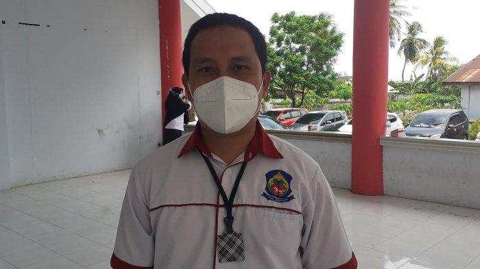 Hari Ini, 8 Pasien Covid 19 di Jeneponto Dinyatakan Sembuh