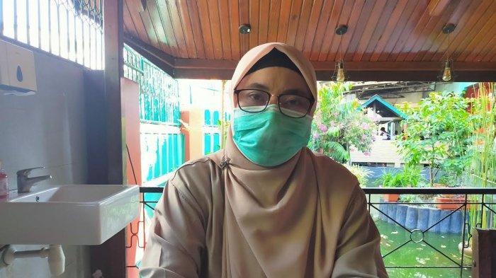 Kabupaten Sidrap Rawan DBD, Terbanyak di Sulsel Sepanjang 2021