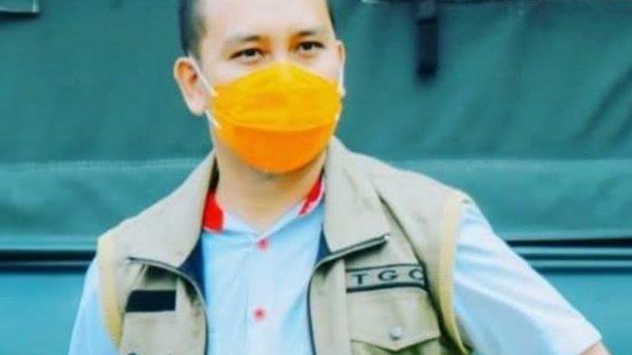 Alhamdulillah, 29 Nakes di Jeneponto Dinyatakan Sembuh dari Virus Corona