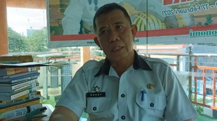 Kelurahan Watang Bacukiki dan SMKN 2 Wakili Parepare Lomba Perpustakaan di Sulsel