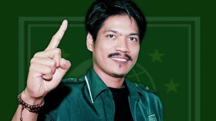 Kader PKB Bantaeng Dorong Muktamar Luar Biasa, Sebut Ada Pelanggaran AD/ART