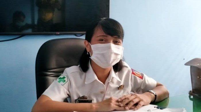 Kini Vaksin Moderna Boleh untuk Masyarakat Umum di Tana Toraja