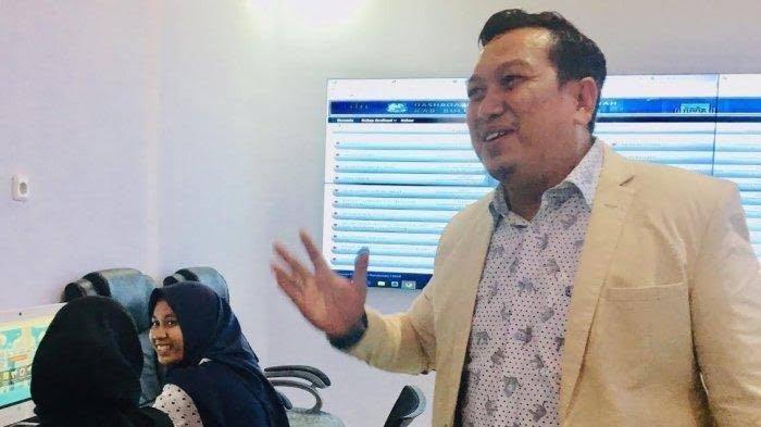Kondisi Jalan Poros Sawere Memprihatinkan, Dinas PUPR Bulukumba Janji Lakukan Perbaikan Tahun Ini