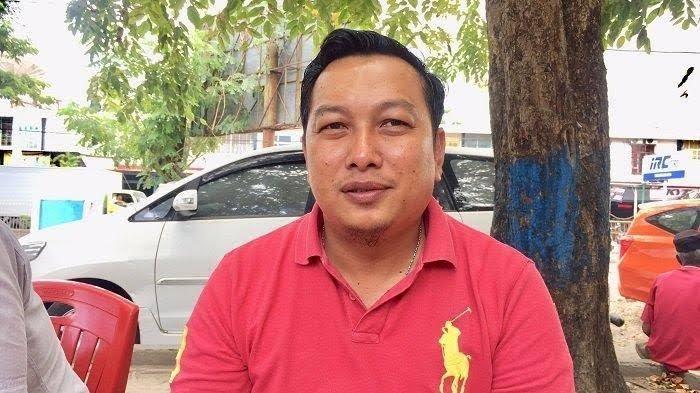 Jadi Saksi Kasus Dugaan Suap Nurdin Abdullah, Kadis PUPR Bulukumba: Saya Diperiksa Selama 4 Jam