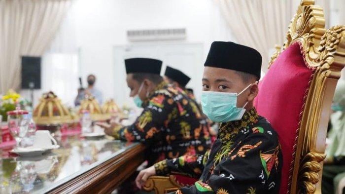 Jelang ke Maluku Utara, Plt Gubernur Semangati Kafilah Sulsel STQ Nasional - kafilah-sulsel-yang-akan-mengikuti-seleksi-tilawatil-quran-stq-tingkat-nasional-ke-xxvi-3.jpg