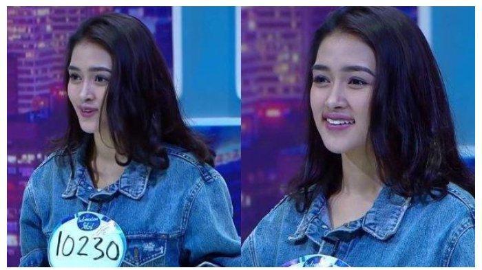 Kagetnya Prinsa Peserta Indonesian Idol Saat Tahu Penyakit Berbahayanya dari Dokter, Resmi Mundur