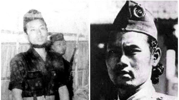 Kisah Kahar Mudzakkar, Patriot Asal Sulawesi Selatan yang Dicap Pemberontak oleh Pemerintah Soekarno