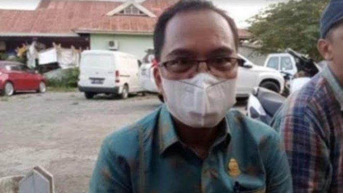 RSUD Jeneponto Bakal Kurangi Tenaga Honorer