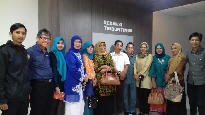 KAHMI Makassar Undang Mahfud MD Bahas Model Pengaderan