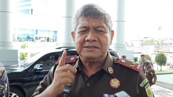 Pergantian Kajati Sulsel Disorot, Begini Tanggapan LBH Makassar