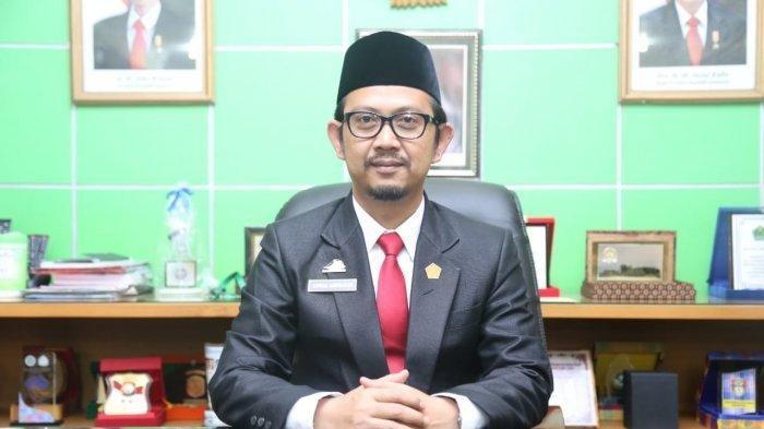 BREAKING NEWS: Menteri Agama Fachrul Razi Ganti Kakanwil Kemenag Sulsel