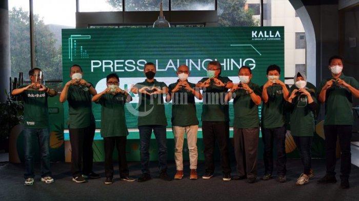 FOTO: Kalla Group Resmi Luncurkan Kalla Care - kalla-care-2.jpg