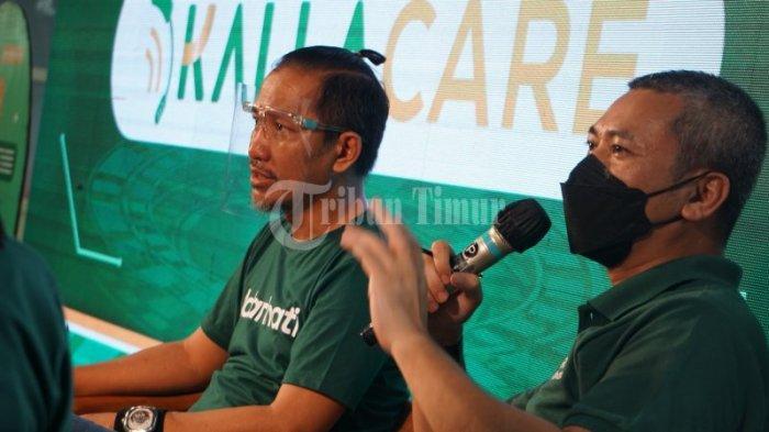 FOTO: Kalla Group Resmi Luncurkan Kalla Care - kalla-care-3.jpg