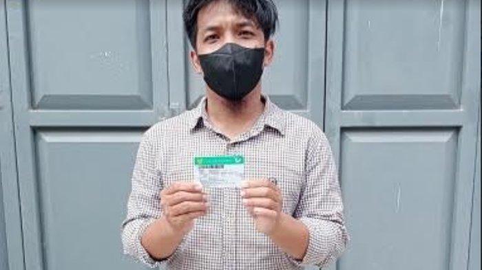 Warga Kabupaten Enrekang Sambut Baik Kemudahan Layanan Mobile Customer Service BPJS Kesehatan