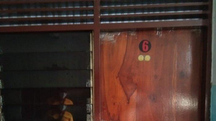 Ini Penyakit Yulis, Tukang Pijat yang Ditemukan Meninggal di Kamar Mandi Hotel