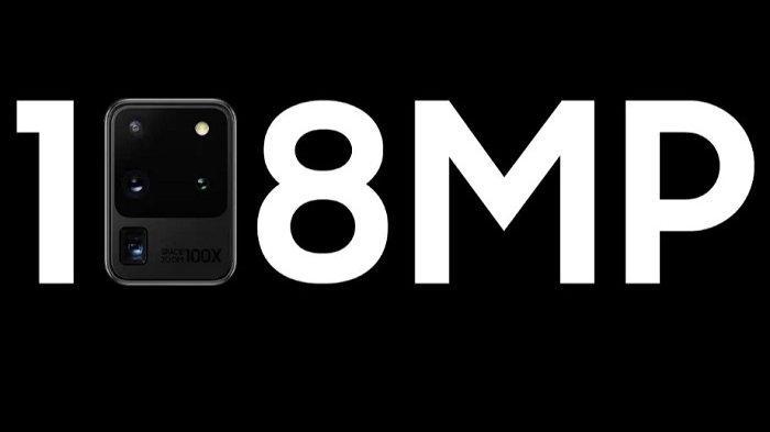 Samsung Galaxy S20 Series Menjawab Kebutuhan Movie Makers