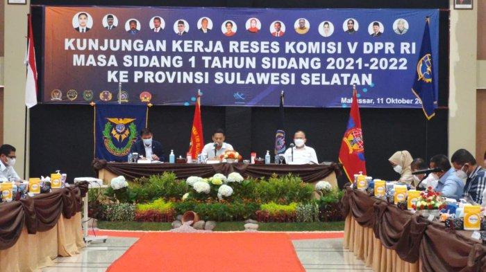 PIP Makassar Terapkan Mitigasi Mencegah Kekerasan di Kampus