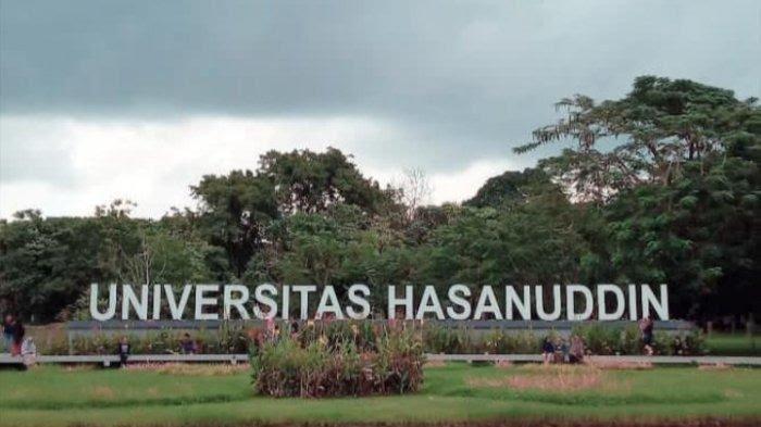 Unhas Mulai Adopsi Pembukaan Program Studi di Luar Kampus Utama