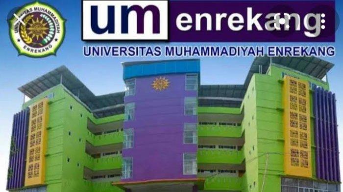 Universitas Muhammadiyah Enrekang Bakal Buka Prodi Manajemen Zakat dan Wakaf