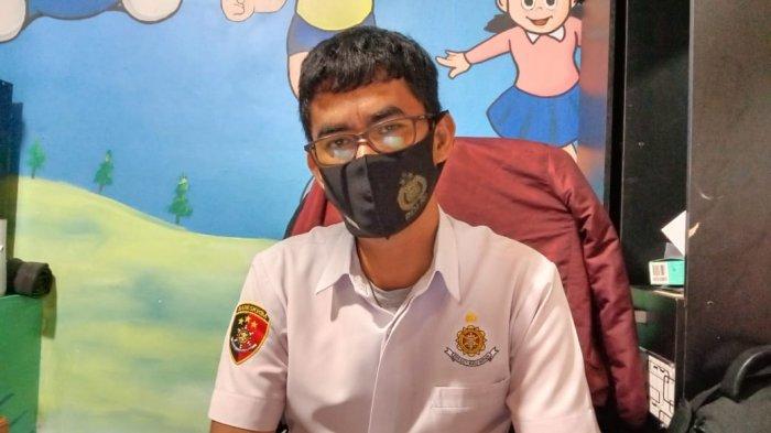Penjelasan Polisi Terkait Penangguhan Penahanan Oknum Kepsek SMK Jeneponto Tersangka Pencabulan