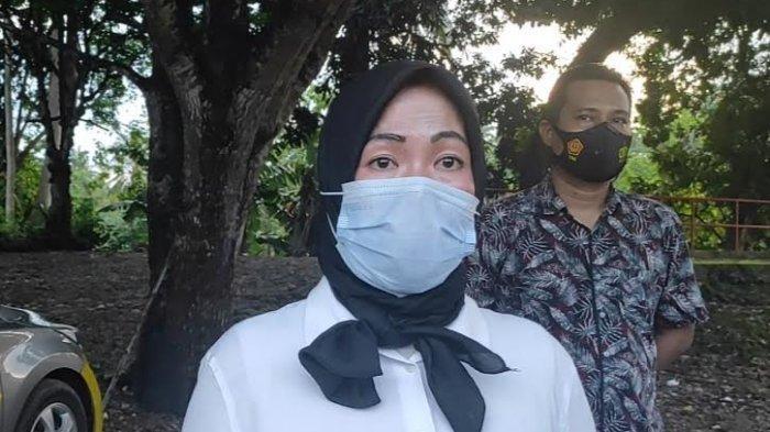 Penemuan Mayat Bayi Laki-Laki di Tepi Sungai Teppoe Bone, Polisi Sudah Periksa 3 Orang Saksi