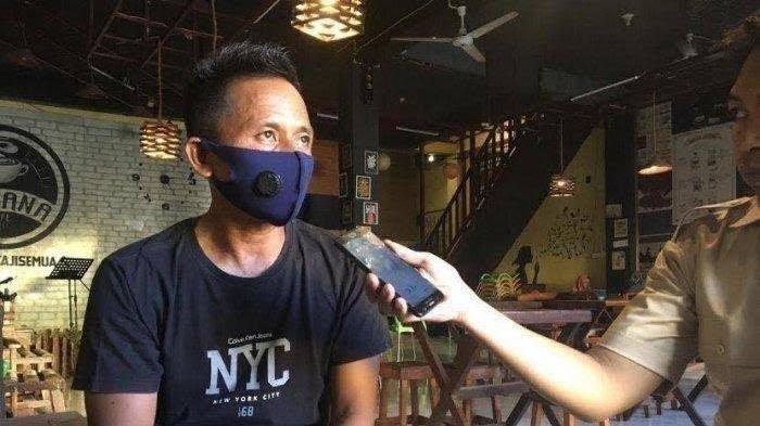 Audit Dugaan Korupsi BOK Dinkes Bulukumba Selesai, Sisa Tunggu Koreksi Pimpinan
