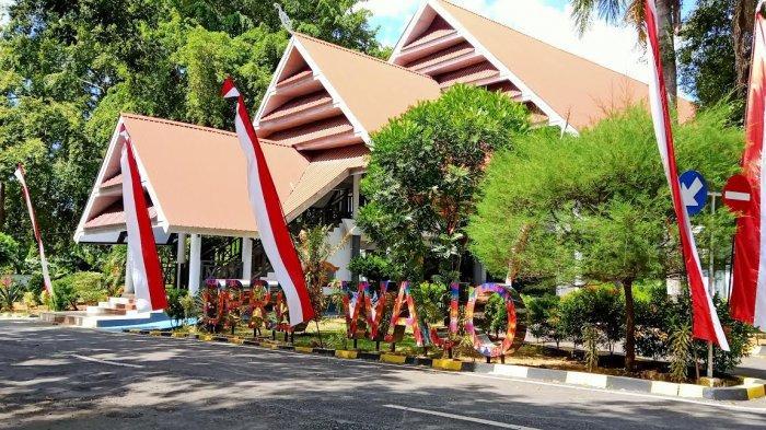Klaster DPRD Wajo Mengganas, Satu Lagi Legislator Terkonfirmasi Positif Covid-19